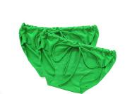 Pretty Pushers Postpartum Underwear 2-pack