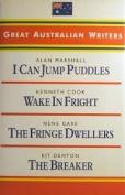 Great Australian Writers