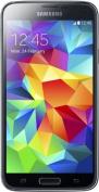 for Samsung Galaxy S5 G900F 16GB charcoal BLACK