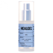 HealGel by HealGel Eye Gel 15ml