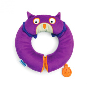 Trunki Travel Pillow 11008 Purple
