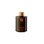 Harnn Oriental Rose Bath & Massage Oil 145 ml