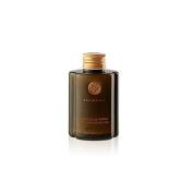 Harnn Marigold & Neroli Bath & Massage Oil 145 ml