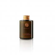 Harnn Cymbopogon Bath & Massage Oil 145 ml