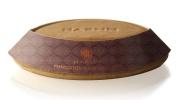 Harnn Mangoesteen & Bergamot Soap 100g