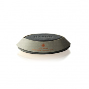 Harnn Black Rice & Charcoal Soap 100g