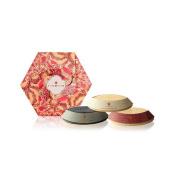 Harnn Oriental Rice Soaps Set