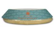 Harnn Rosemary & Artemisia Soap 100g