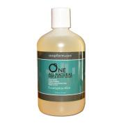 Soap Farm Eucalyptus-Mint One All Natural Hair & Body Wash 590ml