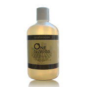 Soap Farm White Grapefruit One All Natural Hair & Body Wash 590ml