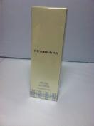 Bubberry Body Lotion, 200 ml/ 6.7 fl oz