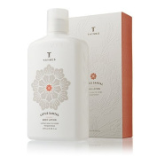 Lotus Santal Body Lotion, 210 ml/ 9.25 oz