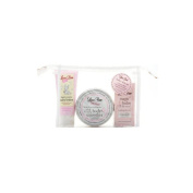 Love Boo Softer Skin Set