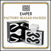 Emper EDT 3.4 for Men