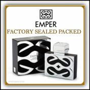 Emper EDT 3.4 for Men