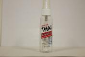 Thai Deodorant Stone - Crystal Deodorant Spray Travel Size - 60ml