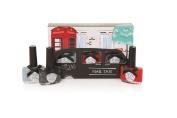 ciat LONDON Nail Taxi Set (Multi) Fragrance