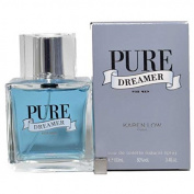 Pure Dreamer by Karen Low for Men 100ml Eau de Toilette Spray