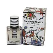 Cristobal Balenciaga Flora Women Eau De Parfum EDP 1.7oz / 50ml