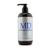 Hair Care-Md By Susan F. Lin, M.D. - Hair Care-Md Revitalising Conditioner-330ml