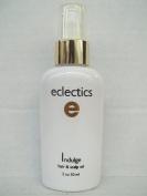 Eclectics Indulge Hair & Scalp Oil 60ml