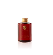 Harnn Oriental Rose Hair Oil Treatment for Dried and Damage Hair 142 ml