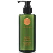 Harnn Jasmine Natural Shampoo 230 ml