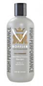 Roffler High Performance Densifying Volume Shampoo, 12 once