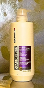 Goldwell Dual Senses Blondes & Highlights Anti-Brassiness Shampoo (For Luminous Blonde & Highlighted Hair) - 750ml/25.4oz