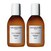 Sachajuan Scalp Shampoo-250ml