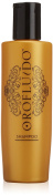 Orofluido Shampoo 200ml/6.7oz