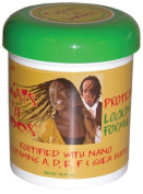 Twists n Locs Protein Locking Formula 470ml