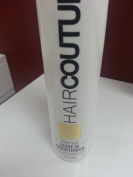 Leave-In Conditioner for All types hair, extensions, and wigs, & Your Hair 120ml