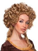 Marie Antoinette Wig - Characters