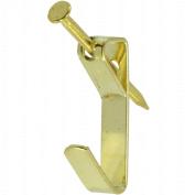 Hard-to-Find Fastener 014973155223 Hangers , 40-Piece