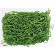 Excelsior Basket Filler Green 4.5kg Bag