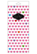 Gift Wrap Tissue Paper Heart of Aloha