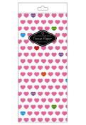 Gift Wrap Tissue Paper Heart of Aloha