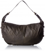 Ebance Women's Basic Shoulder Bag