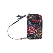 Bella Taylor Serafina All-In-One-Wristlet