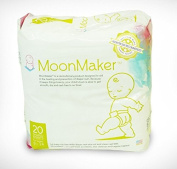 MoonMaker Shaped Inserts