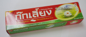 "Toothpaste Natural Chinese Herbal Extract, ""Kokliang"", 160 g"