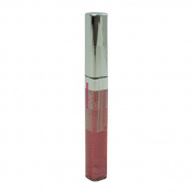 Maybelline New York Colorsensational Lip Gloss Raspberry Sorbet #055 Sealed