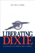 Liberating Dixie