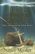 Hope Against Hope