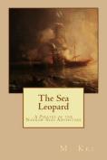 The Sea Leopard