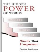 The Hidden Power of Word