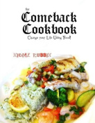 The Comeback Cookbook