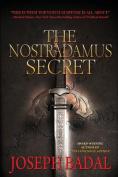 The Nostradamus Secret