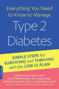 Everything You Need to Know to Manage Type 2 Diabetes